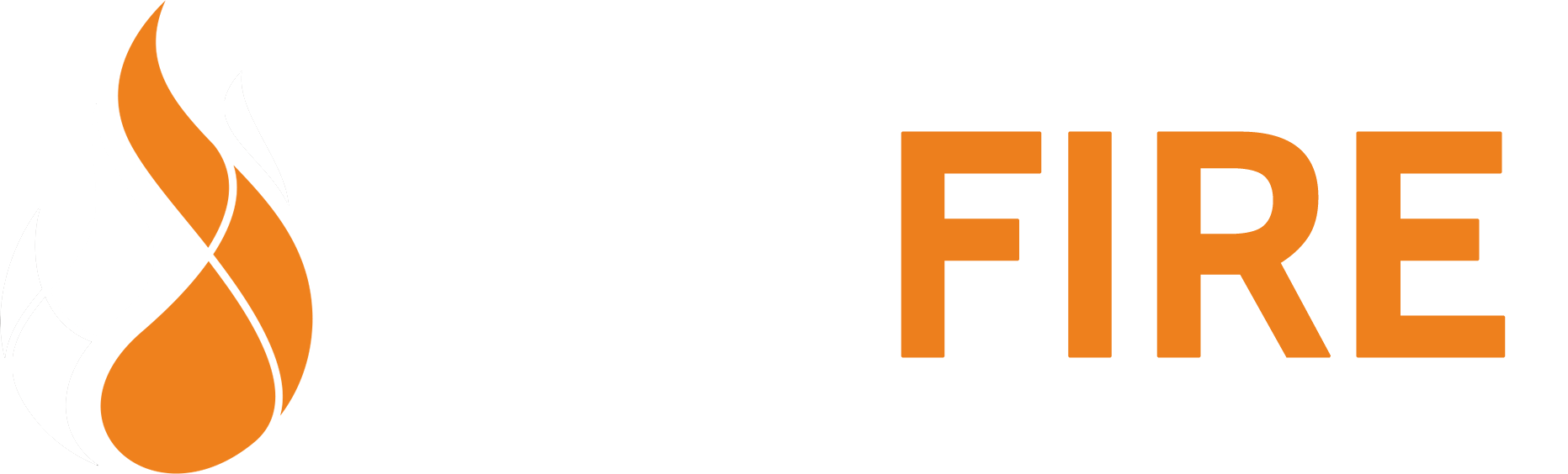 Big Fire Productions Logo